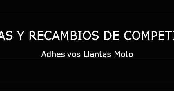 Pegatinas Reflectantes Bicicleta para Motos Motocicletas Reflector de llanta Cinta de la Raya Calcoman/ía Ciclismo en Bicicleta Protecci/ón de Seguridad Llanta de la Rueda Fluorescente 1 cm 8 m